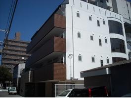 大阪市 | グループホームY