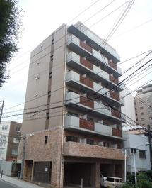 大阪市 | ブラービ阿波座