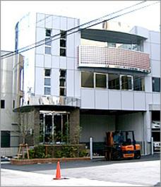 大阪市 | S産業(株)