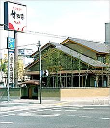 堺市|商業施設