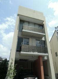 大阪市 | H邸