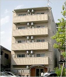 堺市|ケルクス浜寺