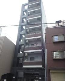 大阪市 | アネックス此花