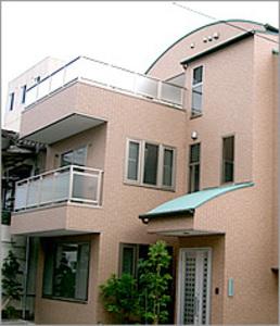 堺市 | Y邸1