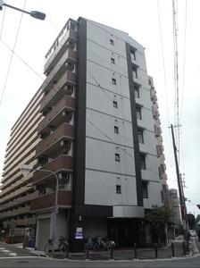 大阪市 | J・AWAZA1