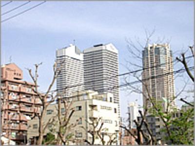 ZERO弁天町|写真4